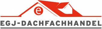 egj-dachfachhandel-logo