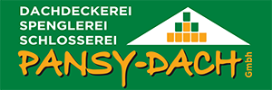 PANSY DACH GmbH